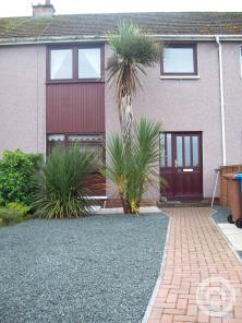 Property to rent in Kinbrae Park, Newport on Tay