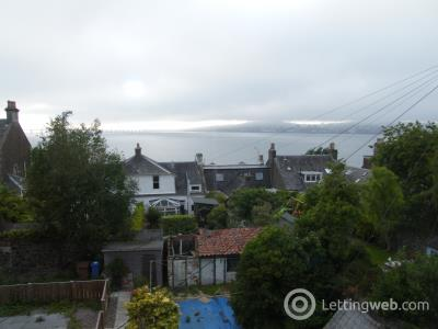 Property to rent in Union Street, Newport on Tay