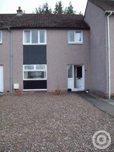 Property to rent in Kinbrae Park Newport on Tay