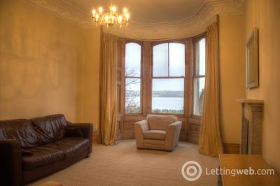 Property to rent in 229 Perth Road, Dundee