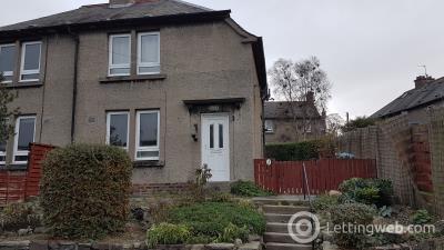 Property to rent in Struan Street, Newport on Tay