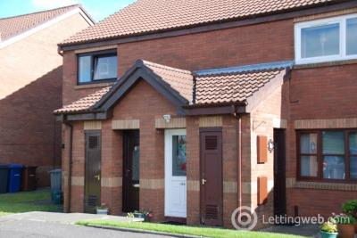 Property to rent in Bournemouth Road, GOUROCK Furnished