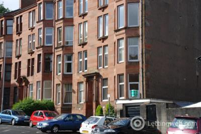 Property to rent in FURNISHED Ashburn Gardens GOUROCK