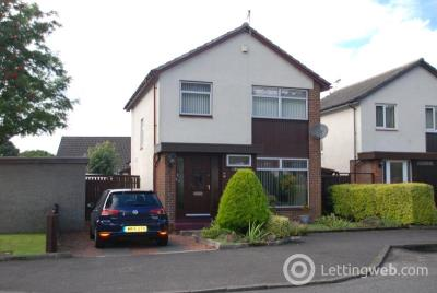 Property to rent in UNFURNISHED SHORT LET Wemyss Bay