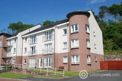 Property to rent in 3 Bed FURNISHED Duplex  WEMYSS BAY