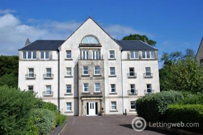 Property to rent in Harbour Square, INVERKIP FURNISHED