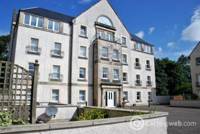 Property to rent in FURNISHED Harbour Square, INVERKIP