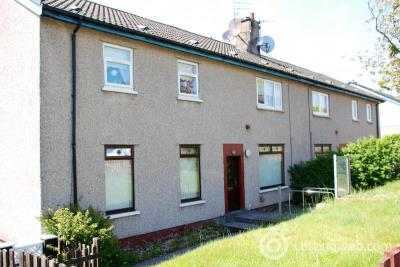 Property to rent in Westmoreland Road,GREENOCK UNFURNISHED