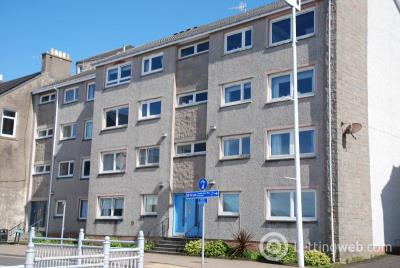 Property to rent in Albert Road, GOUROCK UNFURNISHED
