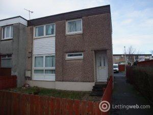 Property to rent in Garvald Way, Glenrothes, Fife
