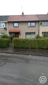 Property to rent in 104 Rimbleton Avenue, Glenorthes, Fife KY6 2AW