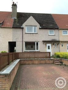 Property to rent in Bighty Avenue, Glenrothes, Fife