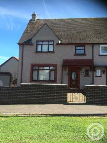 Property to rent in 34 Happer Crescent, Glenrothes, Fife