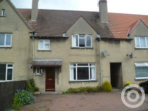 Property to rent in 13 Sythrum Crescent, Glenrothes, Fife