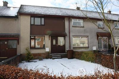 Property to rent in Bilsland Road, Glenrothes, Fife