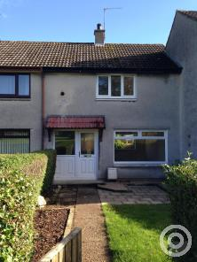 Property to rent in Dornoch Place, Glenrothes