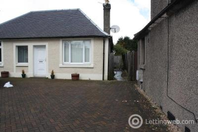 Property to rent in North Street, Leslie, Fife