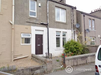 Property to rent in Whyterose terrace, Aberhill