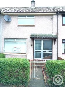 Property to rent in Cunningham Place, Glenrothes