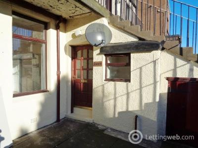 Property to rent in Kennoway Road, Windygates, Leven