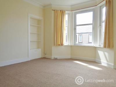 Property to rent in Gladstone Street, Leven