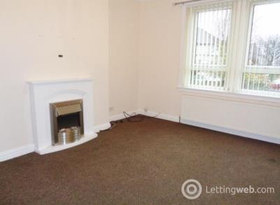 Property to rent in Memorial Road, Methil, Leven