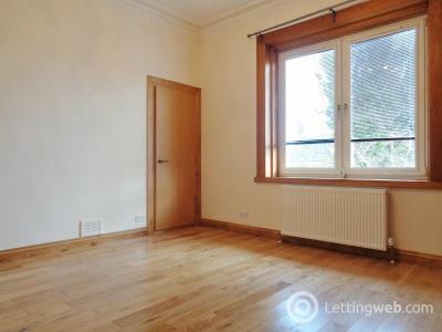 Property to rent in Dundas Street, Lochgelly