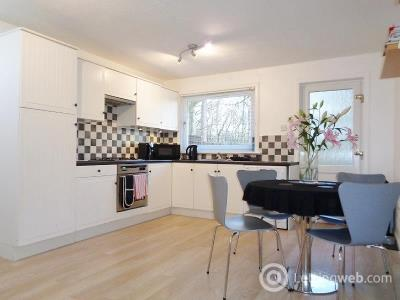 Property to rent in William Path, Glenrothes