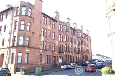 Property to rent in Partick  Kildonan Drive