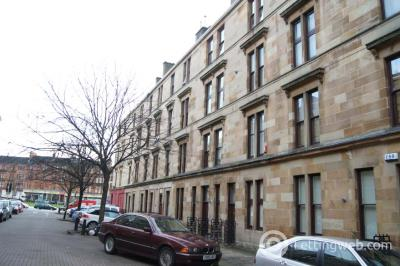 Property to rent in Partick Fordyce Street
