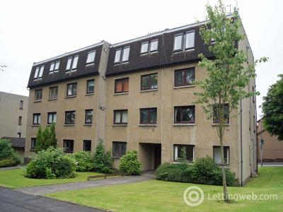 Property to rent in Kelvindale Grandtully Drive
