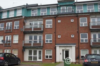 Property to rent in Anniesland Strathblane Gardens