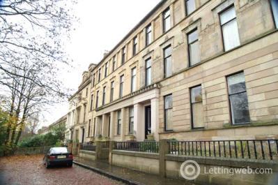 Property to rent in Botanics Hamilton Drive