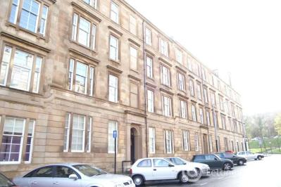 Property to rent in Woodlands Willowbank Street