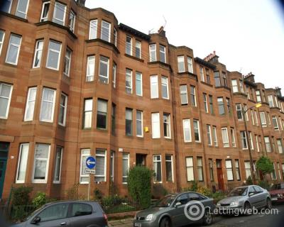 Property to rent in Yorkhill Nairn Street