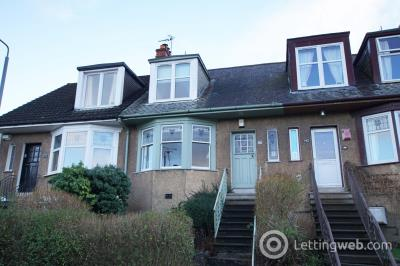 Property to rent in Kelvindale Weymouth Drive