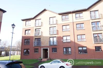 Property to rent in Yorkhill Ferry Road