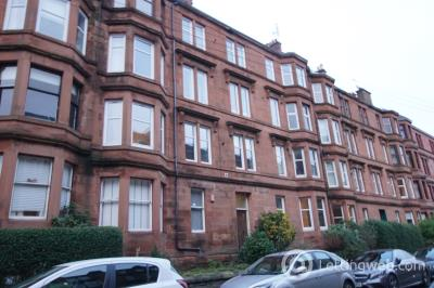 Property to rent in Partick White Street