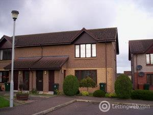 Property to rent in Russell Place, Elgin, Moray, IV30 4PJ