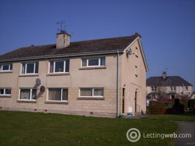 Property to rent in Fleurs Road, Elgin, Moray, IV30 1TA