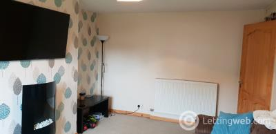 Property to rent in Moray Street, Lossiemouth, Moray, IV31 6JD