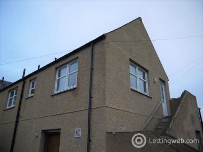 Property to rent in Allan Lane, Lossiemouth, Moray, IV31 6DS