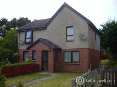Property to rent in Fulmar Road, Lossiemouth, Moray, IV31 6SY