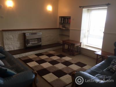 Property to rent in 6 Clark Street, Hopeman, Moray, IV30 5SH