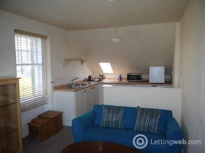 Property to rent in Dunbar Street, Lossiemouth, Moray, IV31 6RD