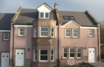 Property to rent in 4 LANGHOUSE MEWS, INVERKIP