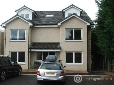 Property to rent in Holytown Gardens