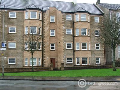Property to rent in CLYDESHORE