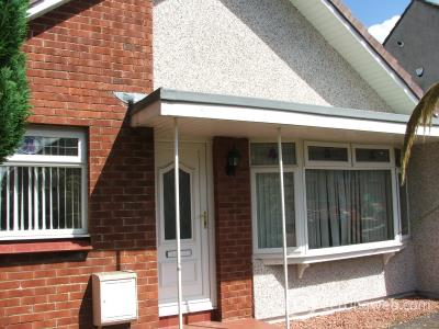 Property to rent in Bourtree