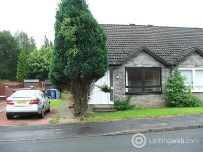 Property to rent in Beattock Wynd